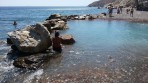 Termální prameny - ostrov Kos foto 14