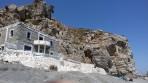 Termální prameny - ostrov Kos foto 16