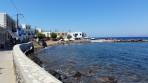 Ostrov Nisyros foto 1