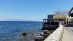 Ostrov Nisyros foto 2