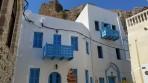 Ostrov Nisyros foto 4