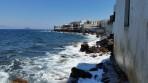 Ostrov Nisyros foto 5
