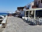 Ostrov Nisyros foto 6
