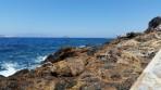 Ostrov Nisyros foto 9