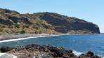 Ostrov Nisyros foto 10