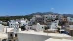 Ostrov Nisyros foto 12