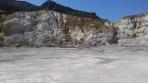 Ostrov Nisyros foto 22