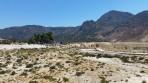 Ostrov Nisyros foto 27
