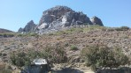 Ostrov Nisyros foto 29