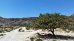 Ostrov Nisyros foto 30