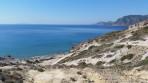 Pláž Camel - ostrov Kos foto 1