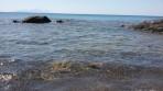 Pláž Camel - ostrov Kos foto 4