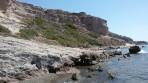 Pláž Camel - ostrov Kos foto 6