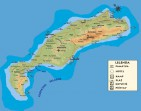 Kos mapa 5