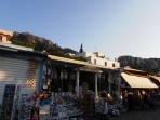 Zia - ostrov Kos foto 1