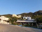 Zia - ostrov Kos foto 3