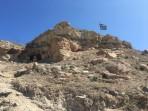 Kefalos - ostrov Kos foto 1