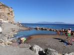 Termální prameny - ostrov Kos foto 2