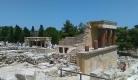 Knossos - Kréta