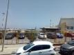 Letiště Heraklion - Kréta
