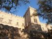 Palác Velmistrů